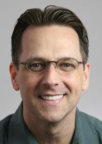 Dr. Stephen Caffey