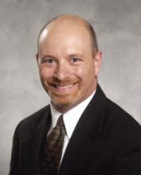 Dr. David Toback