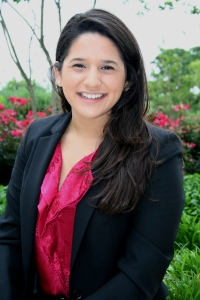Sophia Makris - University Honors - PPIP Intern