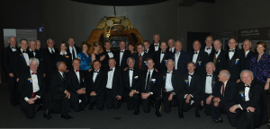 2012 Hall of Fame Inductees