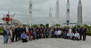 Astronaut Scholars Conference